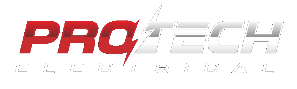 Pro-Tech Electrical